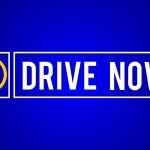 Logo Drive Now Final
